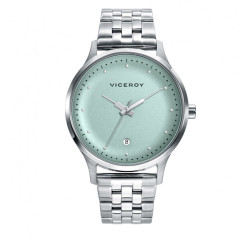 Reloj  Viceroy mujer colección SWITCH 461124-96