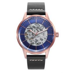 Reloj  Viceroy hombre  automático colección BEAT 471251-37