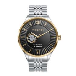 Reloj  Viceroy hombre automático colección DRESS 471239-53