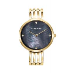 Reloj  Viceroy mujer colección jewels  461122-57