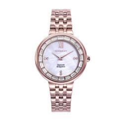 Reloj  Viceroy mujer colección jewels  42400-93