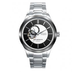 Reloj  Viceroy hombre automático colección GRAND 471255-57