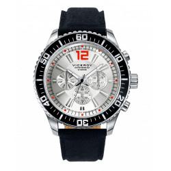 Reloj Viceroy Hombre 40435-05