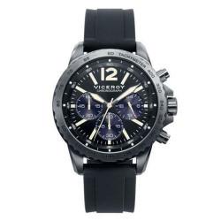 Reloj Viceroy Hombre 471083-54 Sport Magnum