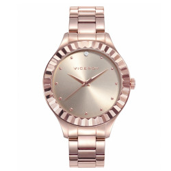 Reloj Viceroy Chic 42376-97