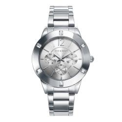 Reloj  Viceroy mujer 401088-15