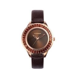Reloj Viceroy  mujer 46836-40