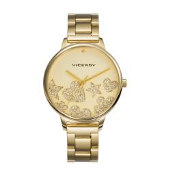 Reloj  Viceroy mujer 461144-20 colección KISS