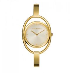 Reloj  Viceroy mujer colección AIR 471262-99