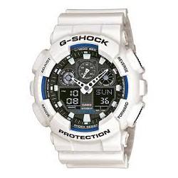Reloj Casio G-SHOCK