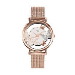 Reloj Go mujer