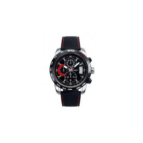 2074c9abb17a Reloj Viceroy hombre cronógrafo - Joyería Lomar